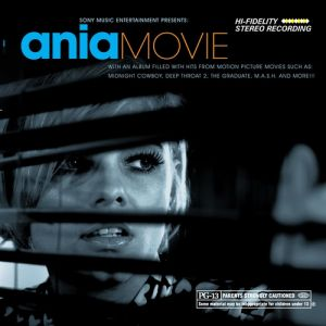 Ania Movie Album