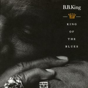 King of the Blues Album