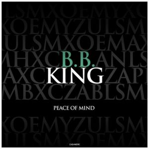 Peace of Mind Album
