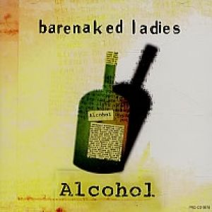 Alcohol Album