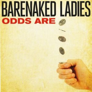 Odds Are Album