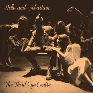 The Third Eye Centre Album