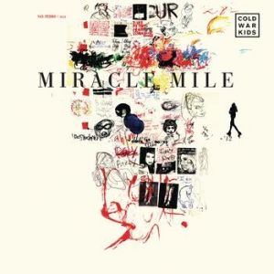 Miracle Mile Album