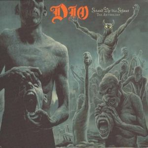 Stand Up and Shout: The Dio Anthology Album