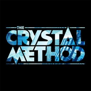 The Crystal Method Album