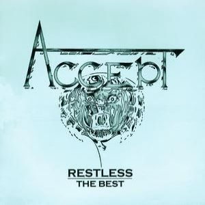Restless the Best Album