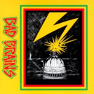 Bad Brains Album