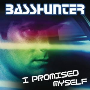 I Promised Myself Album
