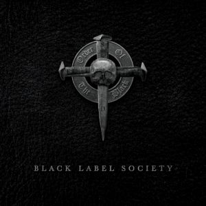 Order of the Black Album