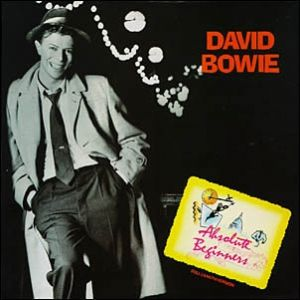 Absolute Beginners Album