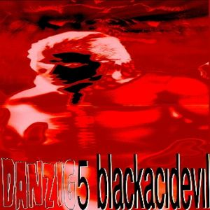 Blackacidevil Album