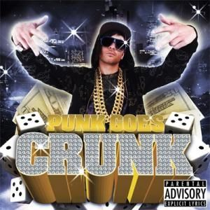 Punk Goes Crunk Album