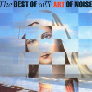 The Best of the Art of Noise Album