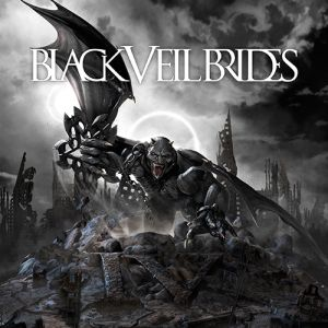 Black Veil Brides Album