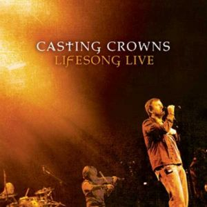 Lifesong Live Album