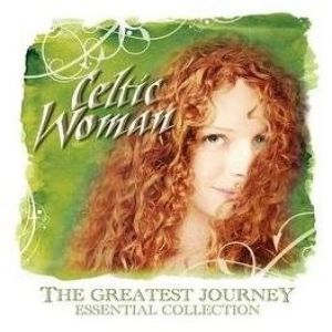 Celtic Woman: The Greatest Journey Album