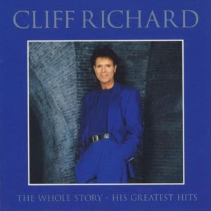 The Whole Story: His Greatest Hits Album