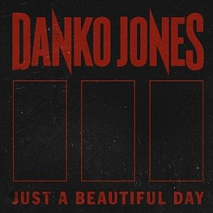 Just a Beautiful Day Album