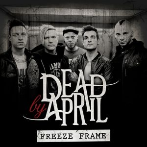 Freeze Frame Album