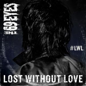 Lost Without Love Album
