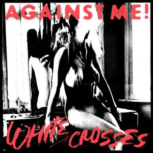 White Crosses Album