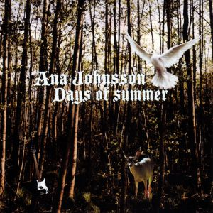 Days of Summer Album