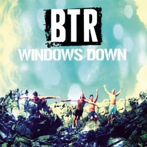 Windows Down Album
