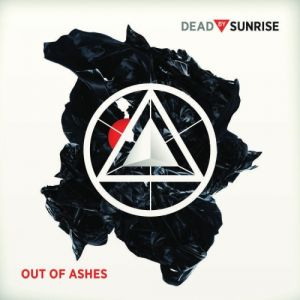 Out of Ashes Album