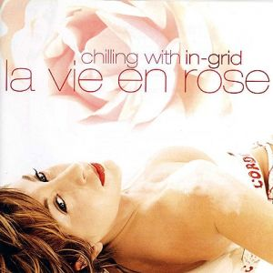 La vie en rose Album