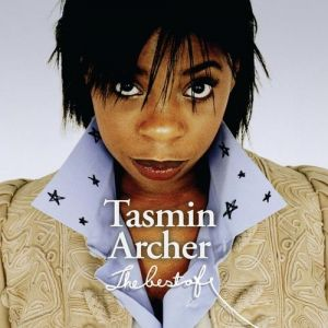 Tasmin Archer - Best Of Album