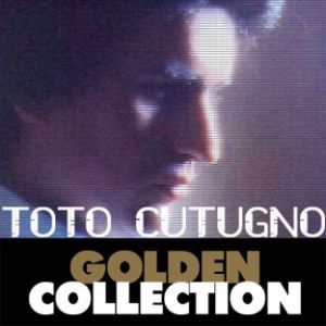 Golden Collection Album