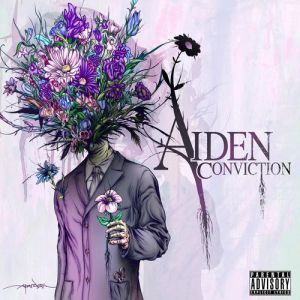 Conviction Album