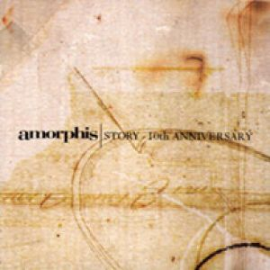 Story - 10th Anniversary Album