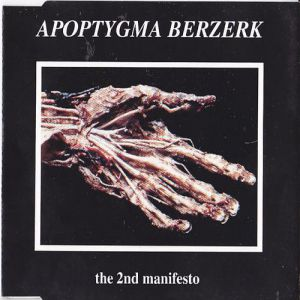 The 2nd Manifesto Album