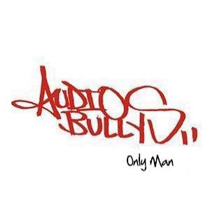 Only Man Album