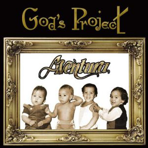 God's Project Album