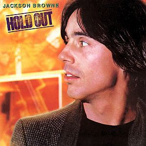 Hold Out Album