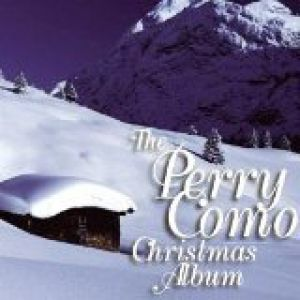 The Perry Como Christmas Album Album