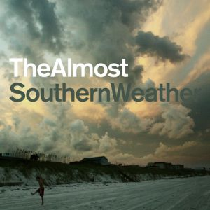 Southern Weather Album