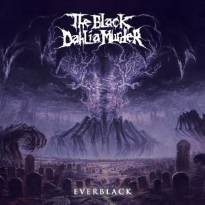 Everblack Album