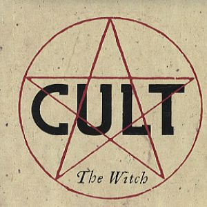 The Witch Album