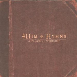 Hymns: A Place of Worship Album