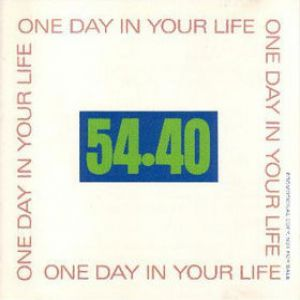 One Day in Your Life Album
