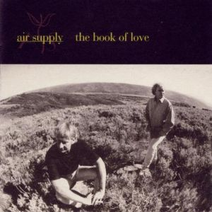 The Book of Love Album