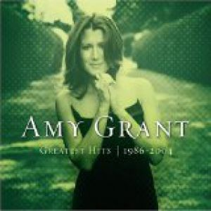 Greatest Hits 1986-2004 Album