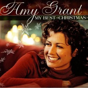My Best Christmas Album