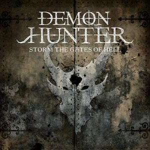 Storm the Gates of Hell Album