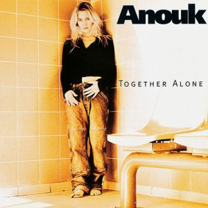 Together Alone Album
