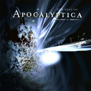 The Best of Apocalyptica Album