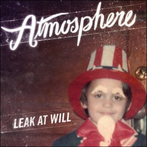 Leak at Will Album